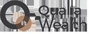 qualia wealth logo